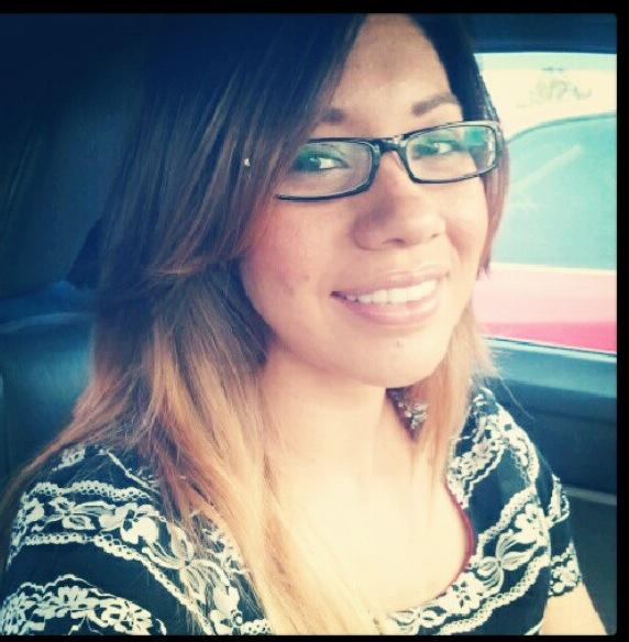 Stephanie from Murrieta, CA